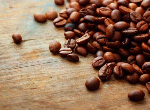 koffie klysma lever detox